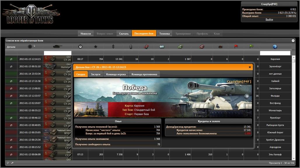 Программу world of tanks gold