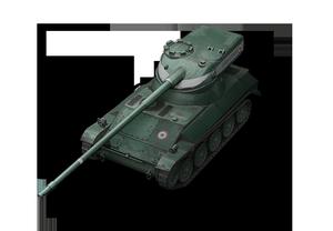 F69_AMX13_57_100_GrandFinal.png