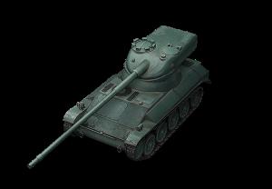 F69_AMX13_57_100
