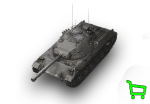 Тизер к world of tanks
