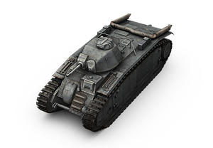 AnnoB-1bis_captured.png