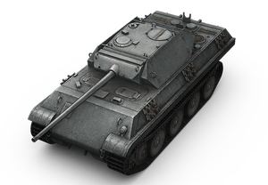 AnnoG78_Panther_M10.png