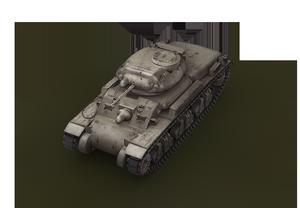 GB33_Sentinel_AC_I.png