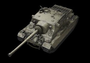 Turtle Mk. I